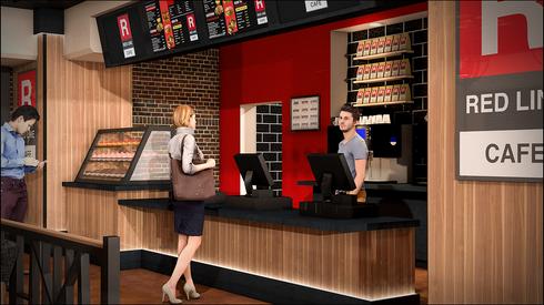 Redline Cafe 2.png