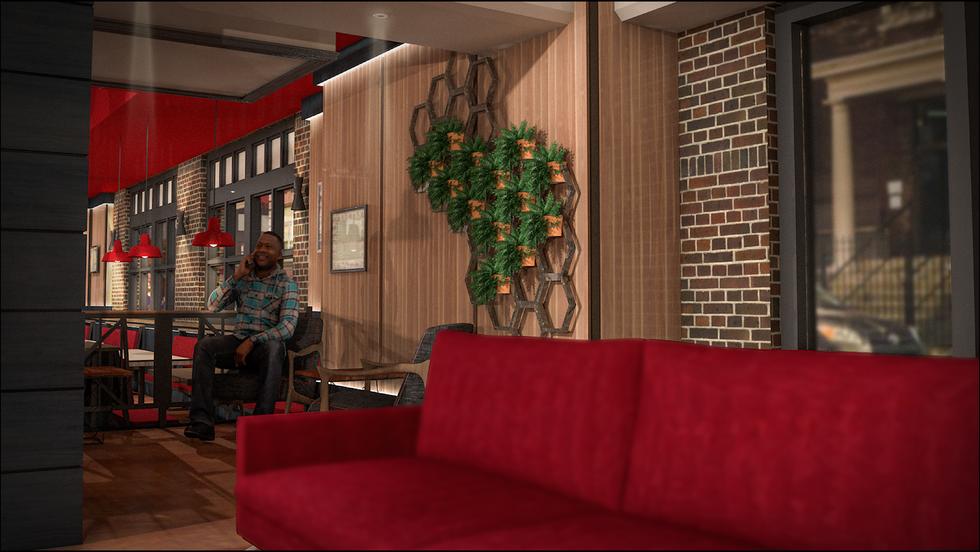 Redline Cafe 3.png