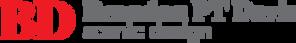 BD Logo Footer.png