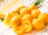Delicia de queijo.jpg