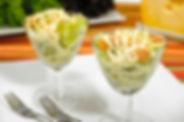 Caesar Salad 2.jpg