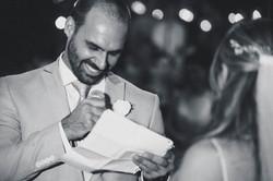 casamento-eduardo-bolsonaro-heloisa-wolf