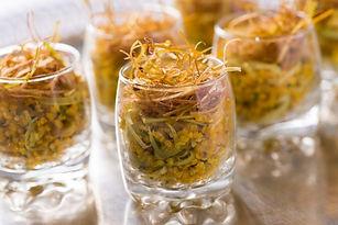 Arte-dos-sabores-Salada-quinoa-Frederico
