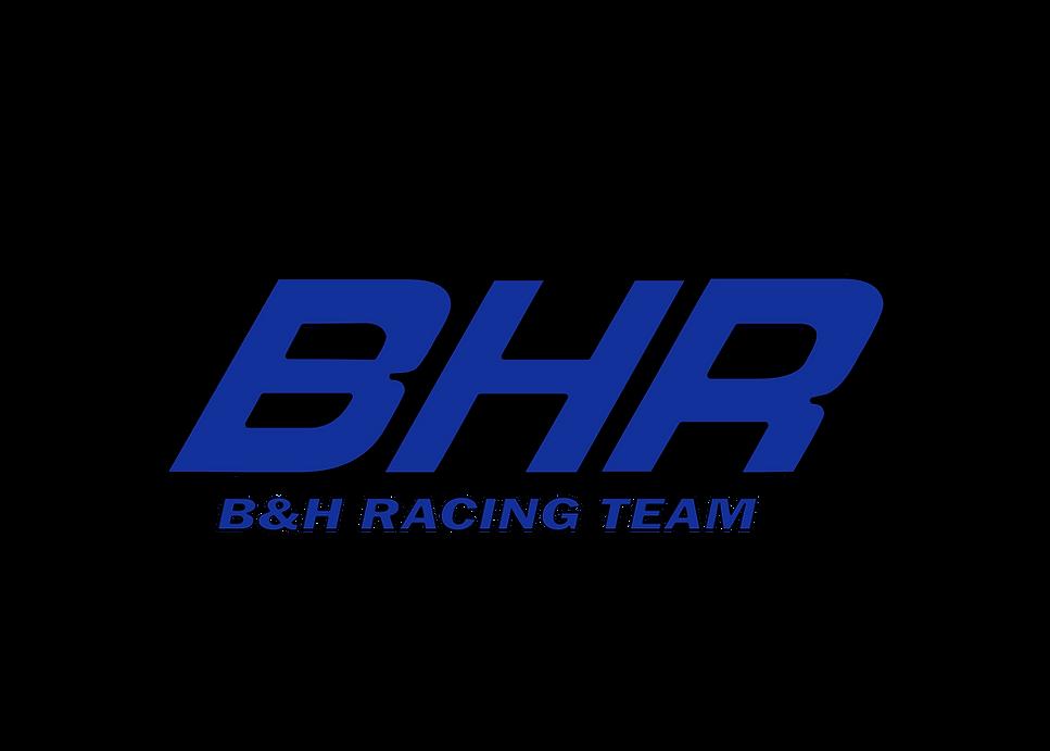 BHR RACING TEAM (transparent).png