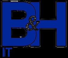 banditservices-logo-1.png