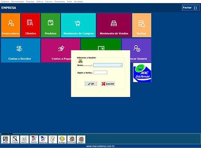 Home MacShop.jpg