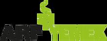 arf-yemek-logo-2017-Kopya.png