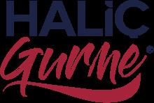 halicgurme_logo-1.png