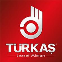türkas.png