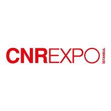 cnr expo.jpg