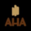 AHA_Logo-01.png