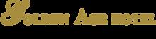Golden_Age_Logo2-e1498132064460.png