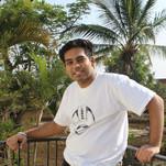Aditya Tandel