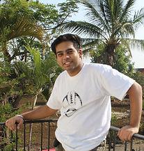 Aditya Tandel.jpg