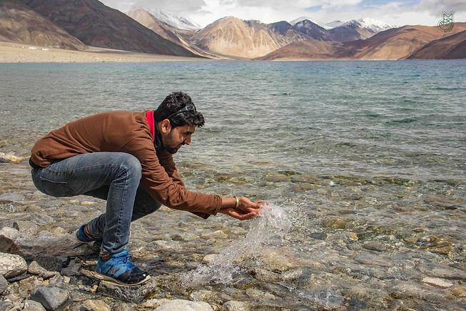 Ladakh_Juhi-158.jpg