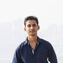Ravi Yadav.jpg