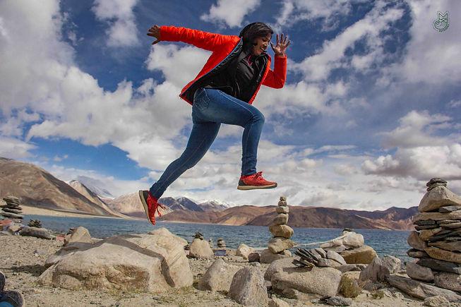 Ladakh_Juhi-154.jpg