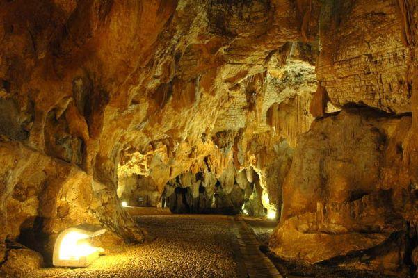 grotte_di_Pastena3