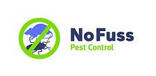 No Fuss Pest Logo.jpg