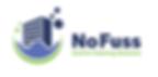 NoFuss Logo.png