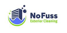 NoFuss Logo.jpg