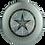 Thumbnail: פריסבי פריזבי 175 גרם אולטימייט סטאר יבואן רשמי