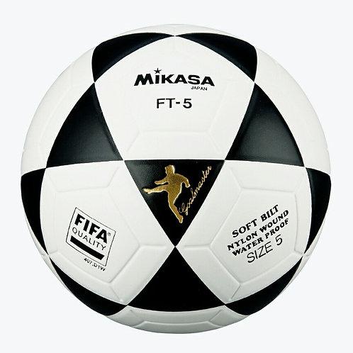 כדורגל מיקאסה מקורי ft5 mikasa