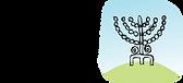 logo shitim