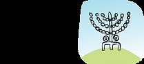 logo shitim 3.12.15.png