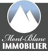 Mont Blanc Immobilier.jpg