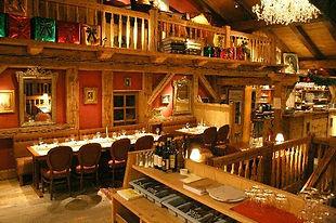 restaurant-l-impossible.jpg