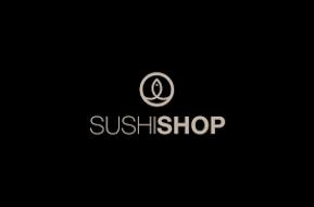 sushishop.png