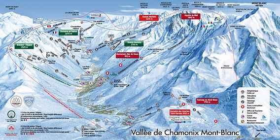 vallee_piste_map_resize.jpg
