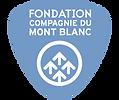 Compagnie du mont blanc.png