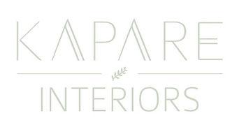 Kapare_interiors_GREEN.jpg