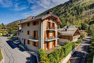 Villa Mont Blanc 3.jpg