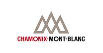 CHAMONIX MONT BLANC.png