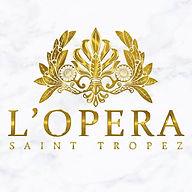 L'OPERA.jpg