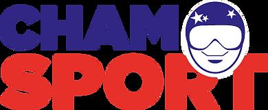 logo-cham-sport-2020-400 (1).png