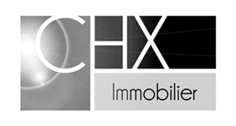 CHX IMMOBILIER.png