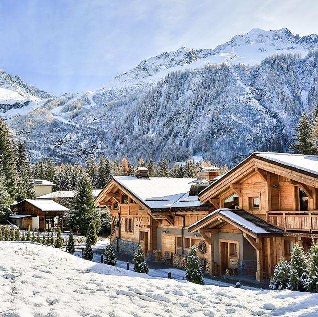 Les Rives d'Argentiere - Snow.jpg