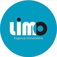 Limo Chamonix