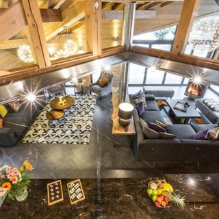 chalet-couttet-living-area-