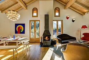 Villa Mont Blanc 2.jpg