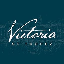 Victoria Cham'Concierge.jpg