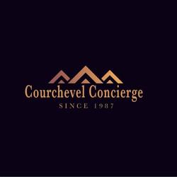 Courchevel Concierge