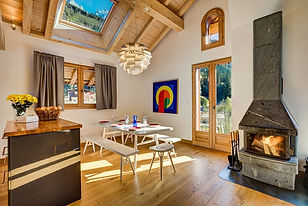 Villa Mont Blanc.jpg