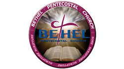 BETHEL LOGO 2