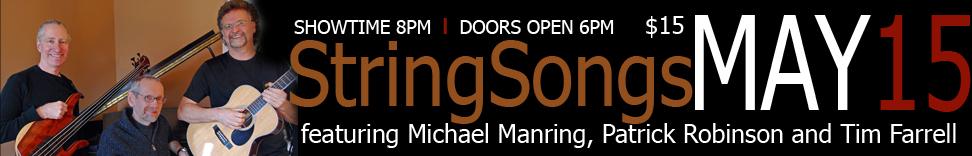 STRINGSONGS_lineup