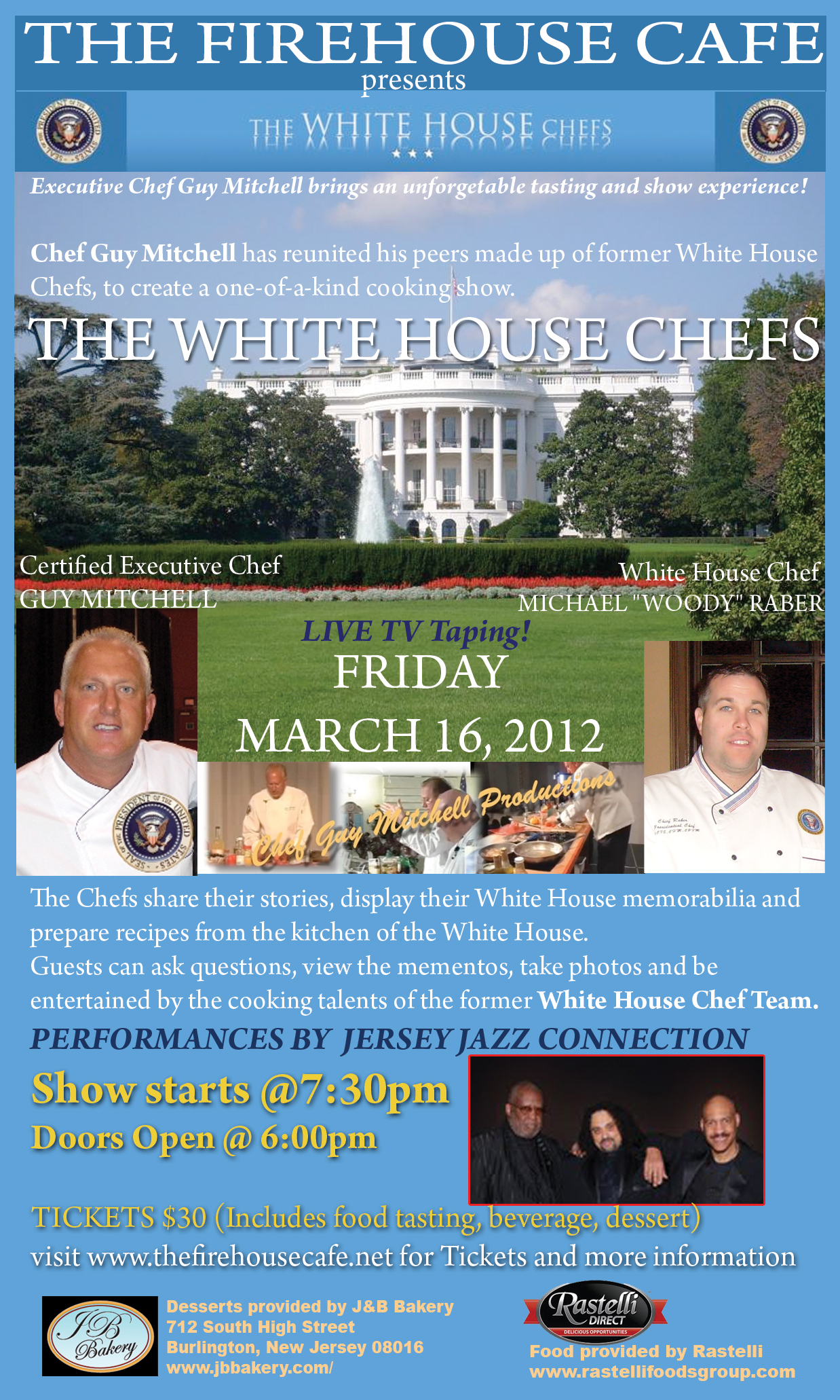 WHITEHOUSE-CHEF-WEBPROMO